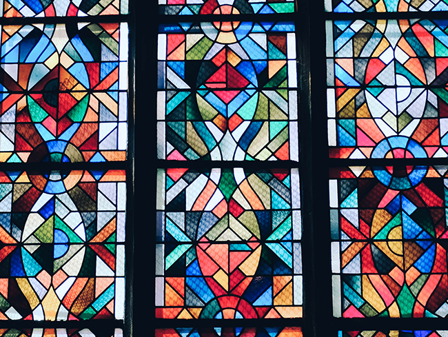 religious organization Religious organizations in frederick frederick is home to over 29 churches and religious organizations the following are members of the frederick chamber:.